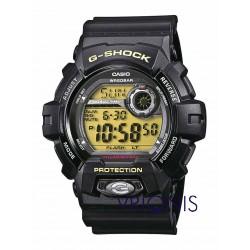 G-8900-1ER