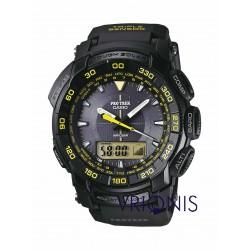 PRG-550-1A9ER