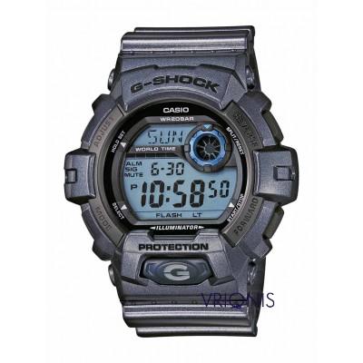 G-8900SH-2ER