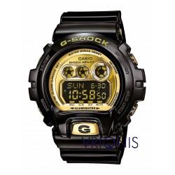 GD-X6900FB-1ER