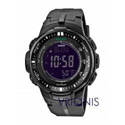 PRW-3000-1AER Ρολόι Χειρός CASIO PROTREK