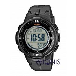 PRW-3000-1ER Ρολόι Χειρός CASIO PROTREK