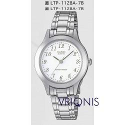 LTP-1128A-7B
