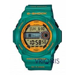GLX-150B-3ER ΡΟΛΟΪ ΧΕΙΡΟΣ CASIO G-SHOCK