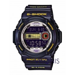 GLX-150B-6ER ΡΟΛΟΪ ΧΕΙΡΟΣ CASIO G-SHOCK
