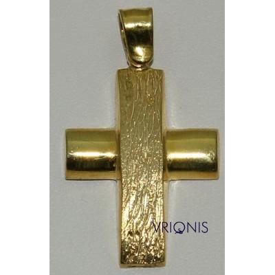 Χρυσός Σταυρός ΣΤ119
