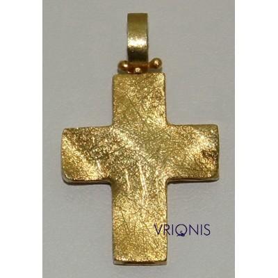 Χρυσός Σταυρός ΣΤ157