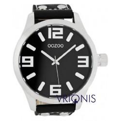 OOZOO C5504