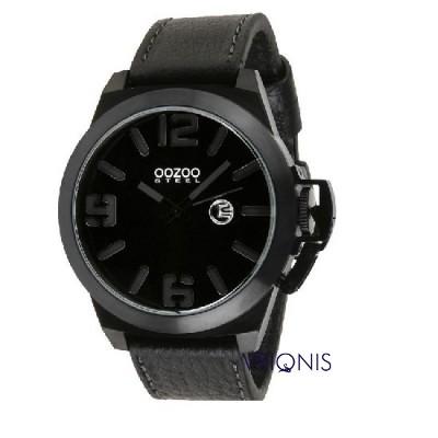 OOZOO OS123