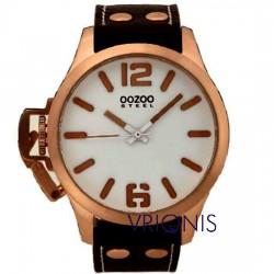 OOZOO OS51