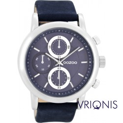 OOZOO Timepieces C7803