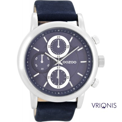 OOZOO Timepieces C7803