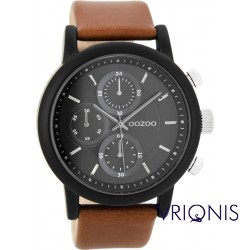 OOZOO Timepieces C7804