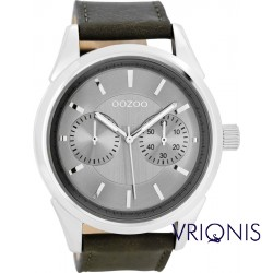 OOZOO Timepieces C7806