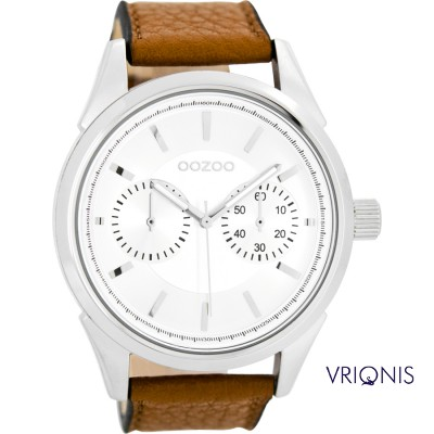 OOZOO Timepieces C7807