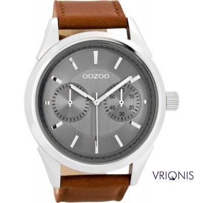 OOZOO Timepieces C7808