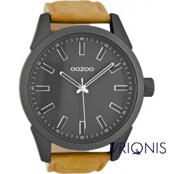 OOZOO Timepieces C7810