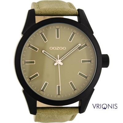 OOZOO Timepieces C7811