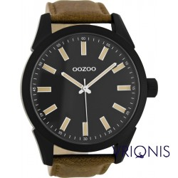 OOZOO Timepieces C7812