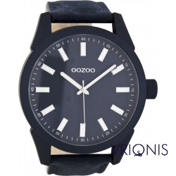 OOZOO Timepieces C7813