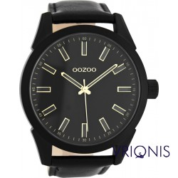 OOZOO Timepieces C7814