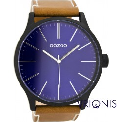 OOZOO Timepieces C7817
