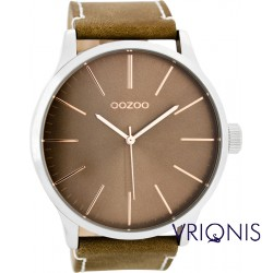 OOZOO Timepieces C7818