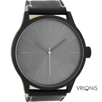 OOZOO Timepieces C7819