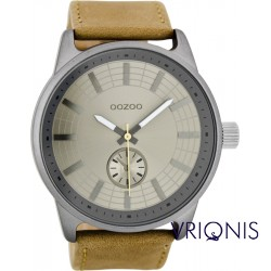 OOZOO Timepieces C7821