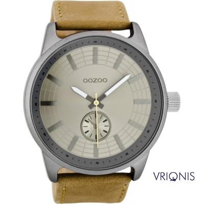 OOZOO Timepieces C7821