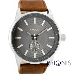 OOZOO Timepieces C7823
