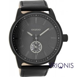 OOZOO Timepieces C7824