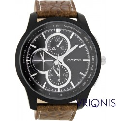 OOZOO Timepieces C7826