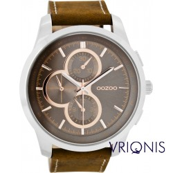 OOZOO Timepieces C7828