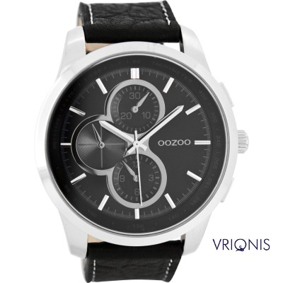 OOZOO Timepieces C7829