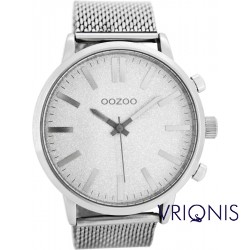 OOZOO Timepieces C7830