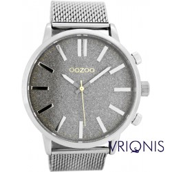 OOZOO Timepieces C7831