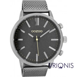 OOZOO Timepieces C7833