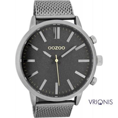 OOZOO Timepieces C7833