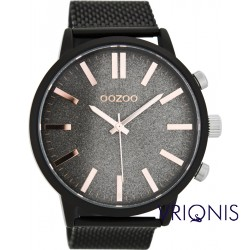 OOZOO Timepieces C7834