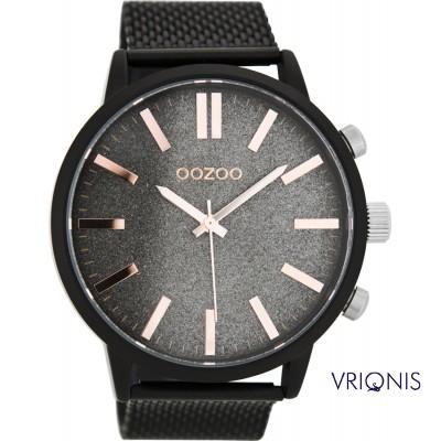 OOZOO Timepieces C7834