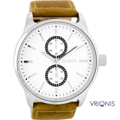 OOZOO Timepieces C7835