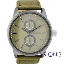 OOZOO Timepieces C7837