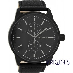 OOZOO Timepieces C7839