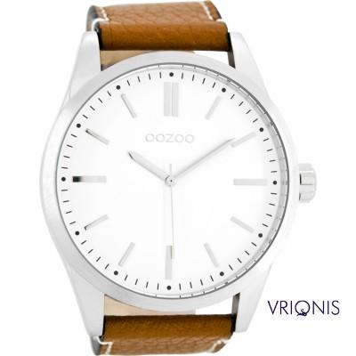 OOZOO Timepieces C7840