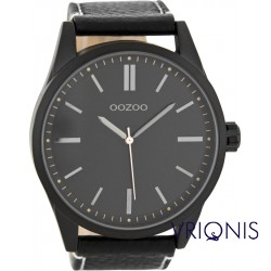 OOZOO Timepieces C7844