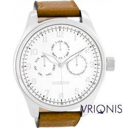 OOZOO Timepieces C7845