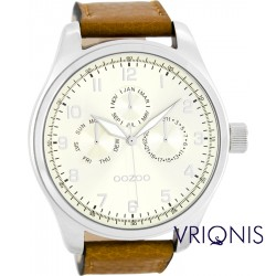 OOZOO Timepieces C7846