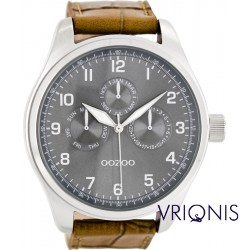 OOZOO Timepieces C7847