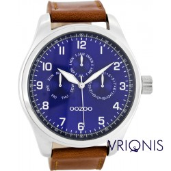 OOZOO Timepieces C7848